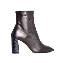 nasty-gal-ankle-boot