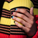 opening-ceremony-nails