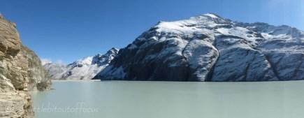 Lac des Dix II
