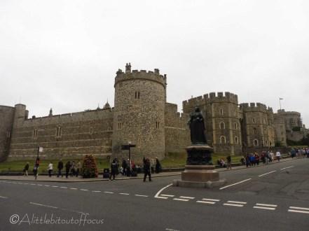 1-windsor-castle