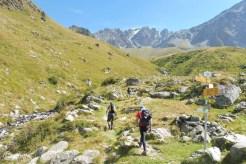5 Boveire d'en Bas (2200m)