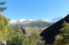 1-snowy-ridge