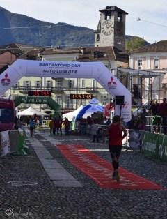 12-the-finish-line