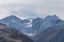 14-glacier
