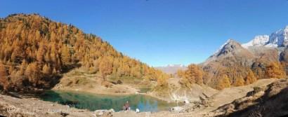 14-lac-bleu-panorama