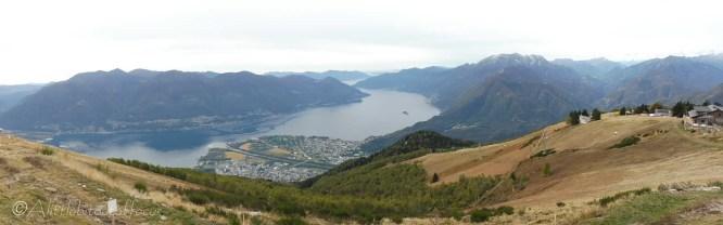 18-lake-maggiore