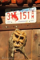 21-plate-and-mask