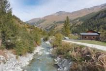 5-the-borgne-river