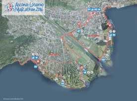 7-race-route