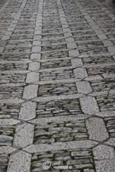 12-cobbled-street