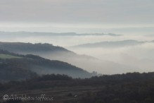8-mist-in-the-valley