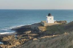 10-lighthouse-at-blackrocks-point