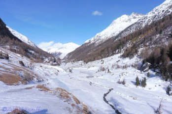 12-arolla-valley