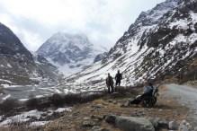 2 Mont Collon