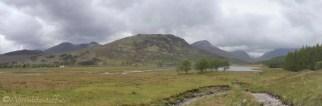 14 Loch Coulin