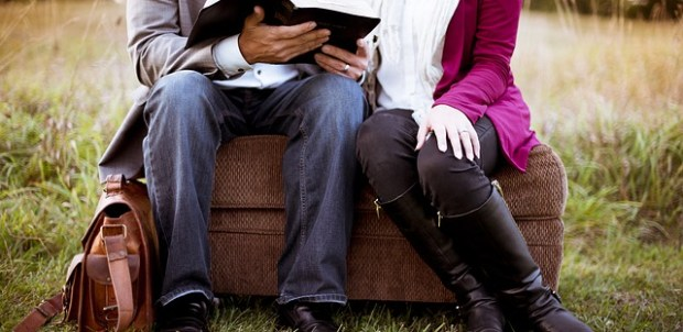 Happiness - 10 things that make bookworms (extra) happy