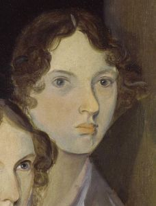 Happy Birthday - 5 famous authors who were born in July - Emily Bronte