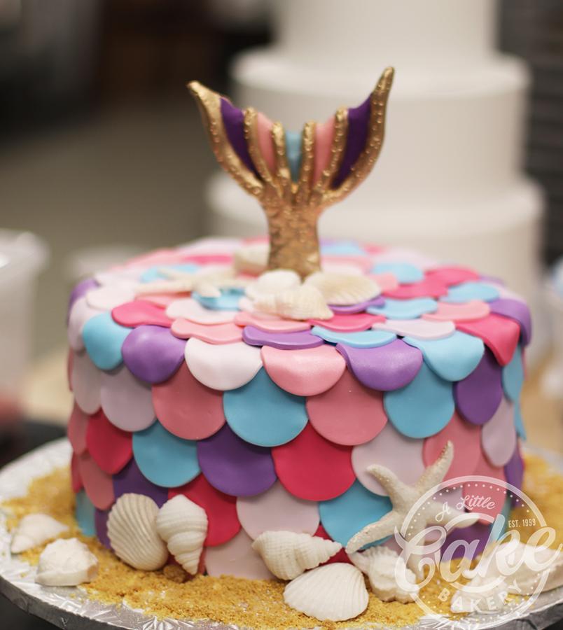 sweet 16 cakes best