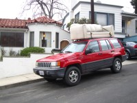 Sofa On Roof Racks | www.energywarden.net