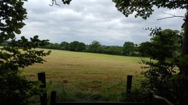 A walk around Ruislip