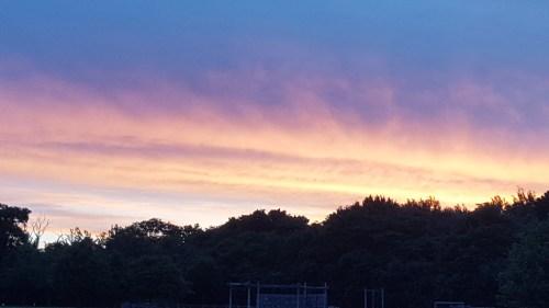 Sunset©alittlecornerofme