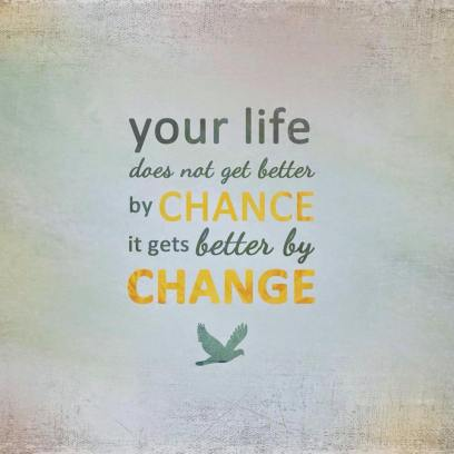 114577-quotes-about-making-life-changes