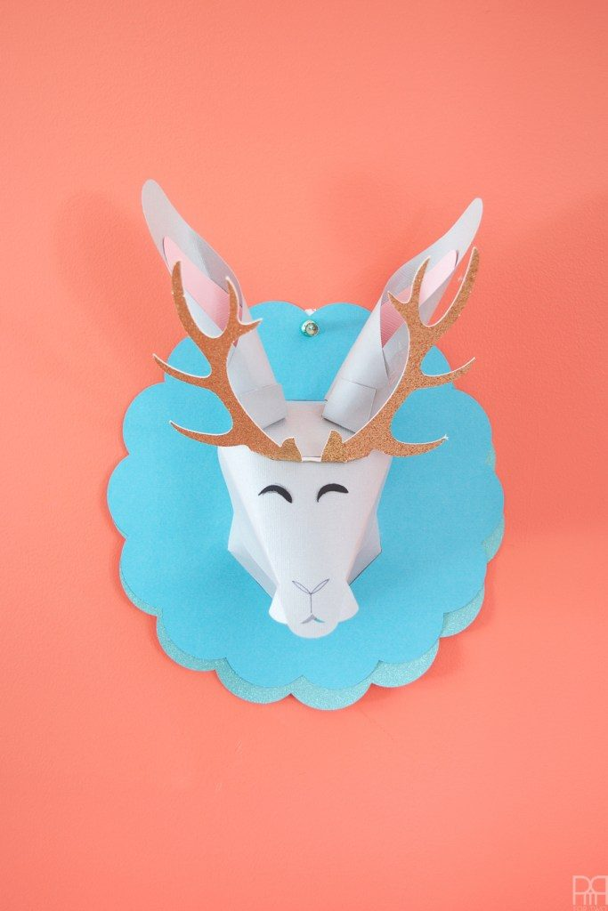 16 Ultimate Paper Craft Projects With The Cricut A