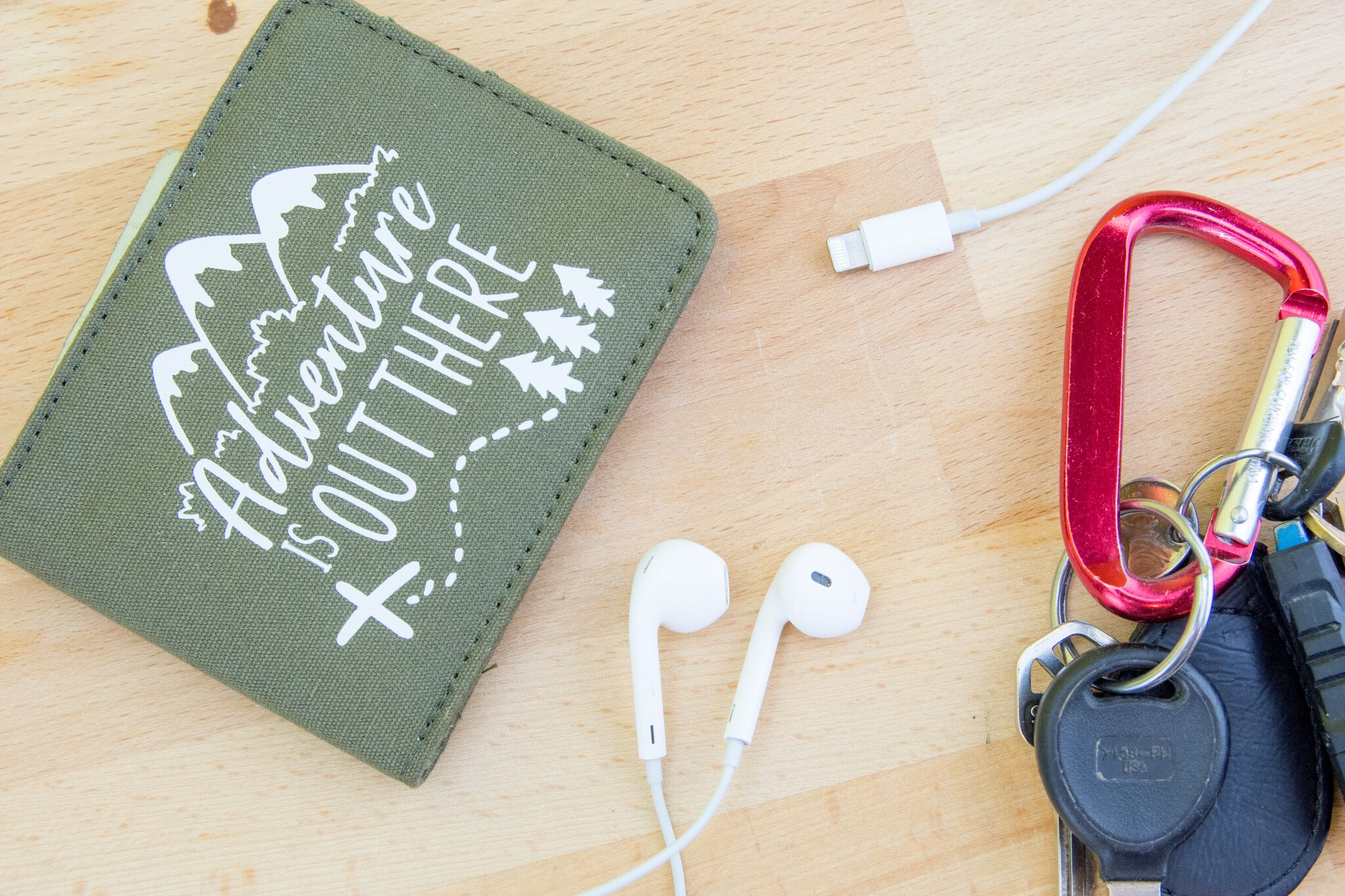 Easy Cricut Wallet Decal A Little Craft In Your Day