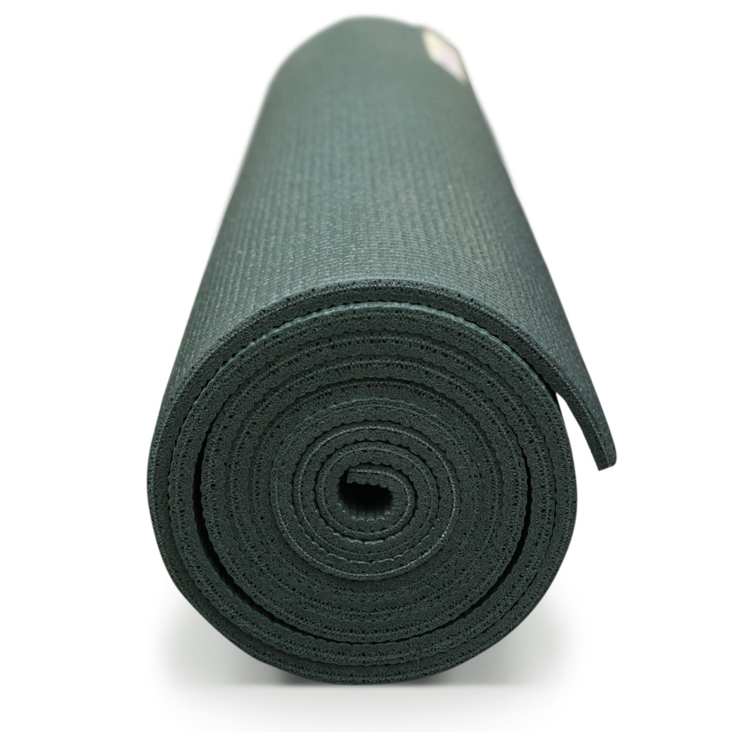 free zoomin yogaoutlet jade p harmony natural mats blocks rubber mat yoga shipping com at gear
