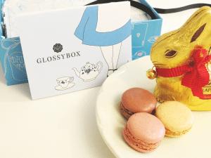 glossybox-alice-aux-pays-des-merveilles