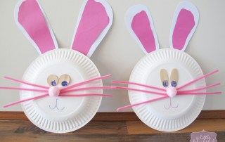 paper-plate-bunny-8
