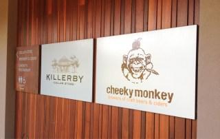 cheeky_monkey_brewery1