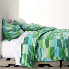 Emerald Green Sofa Covers Raymour And Flanigan Beds Color Trend: | A Little Design Help