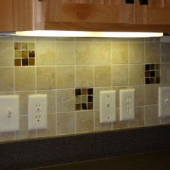 Kitchen Island Outlet Glass Storage Containers Too Many Outlets Alternatives For Electrical In