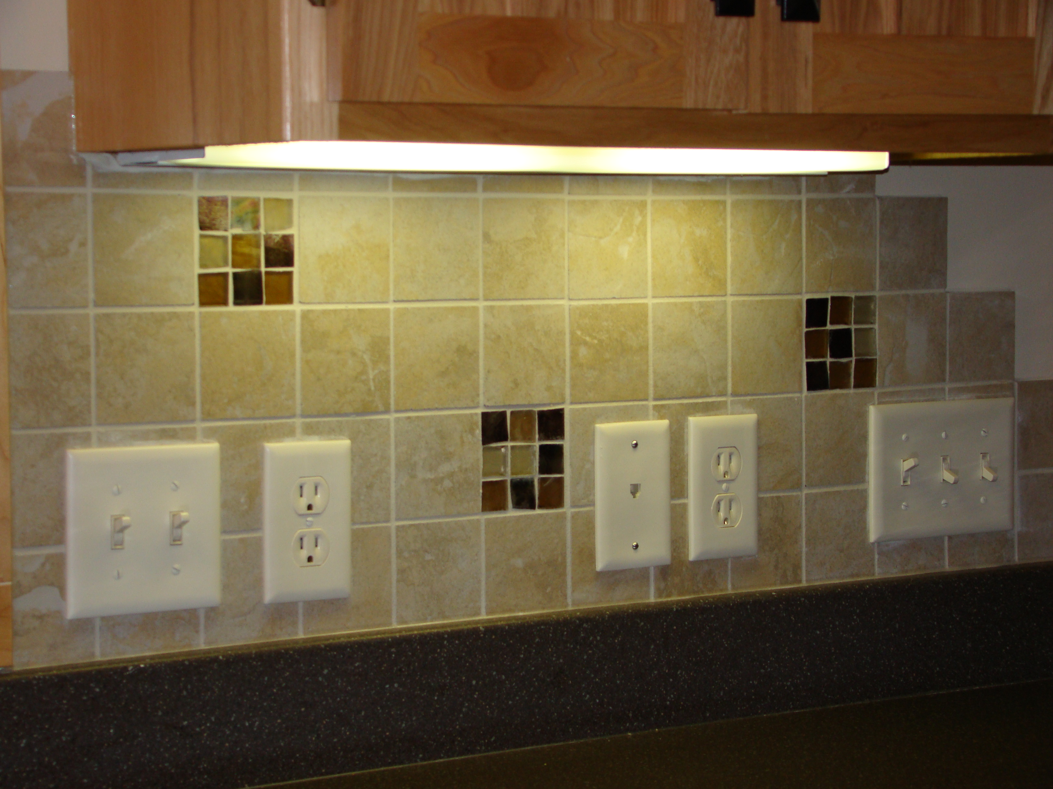 Too Many Outlets? Alternatives For Electrical Outlets In