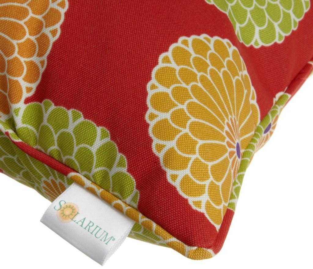 Lower Body Lumbar Pillows