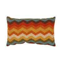 Types of Decorative Throw Pillows: A Visual Guide | A ...