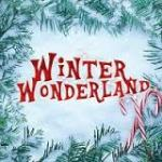 Winter Wonderland – Eventcity, Manchester