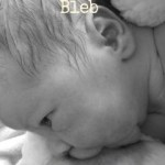 Breastfeeding Bleb – My Experience…Ouch!