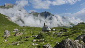 Switzerland Travel Inspiration