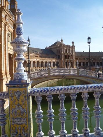 Seville (643)