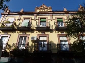 Seville (92)