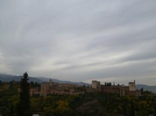 Granada (115)