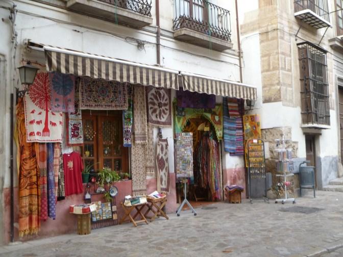 Granada (23)