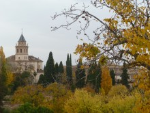 Granada (403)