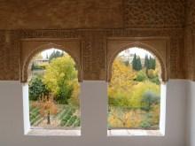 Granada (438)