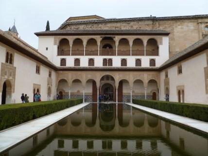 Granada (553)