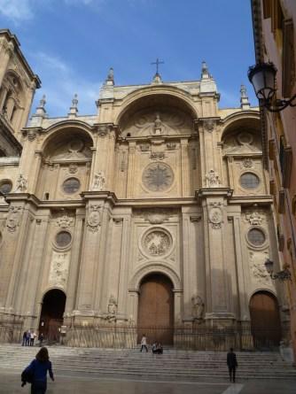 Granada (6)