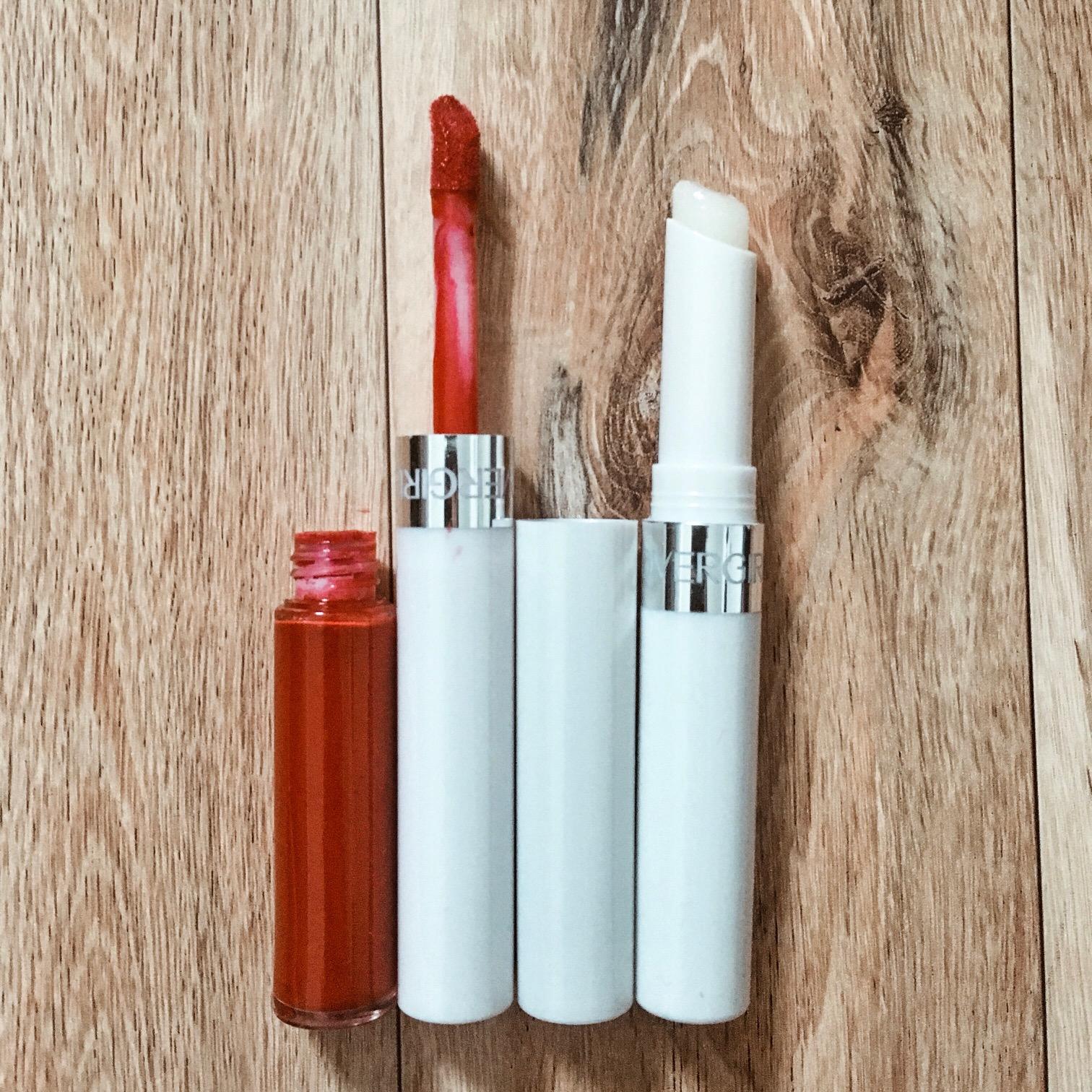 cruelty free lipsticks