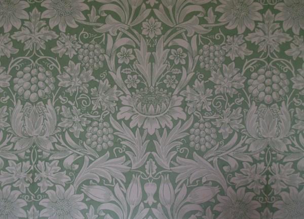 b7c3b6eaef3e William Morris Reproduction Wallpaper Retailer - Year of Clean Water